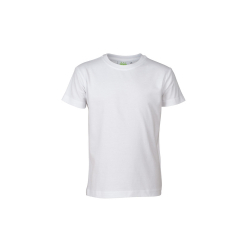 T-Shirt, short sleeves