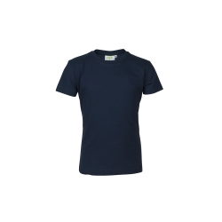 Sports-T-Shirt, Girls