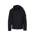 Outdoorjacket 3 in 1 (phase out model)